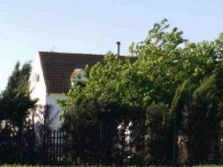 Casa en venta en pre. los arenales polígono 30