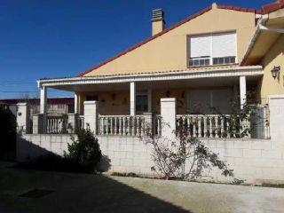 Casa en venta en c. zaragoza