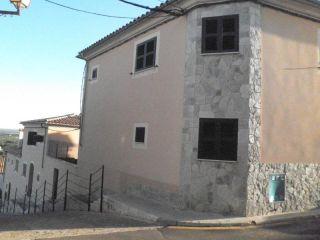 Casa en venta en c. molins