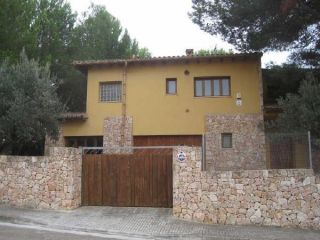 Casa en venta en c. del cendrer (cabaneta)