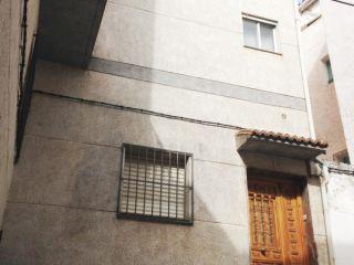 Casa en venta en c. barrio nuevo