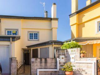 Casa en venta en c. fendetestas