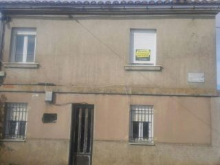 Casa en venta en c. la formigana