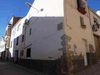 Casa en venta en c. lluis millet