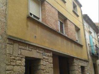 Casa en venta en c. juncosa