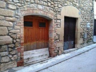 Casa en venta en c. les roques