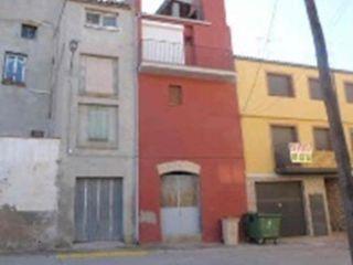 Casa en venta en c. ruera