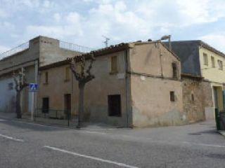 Casa en venta en carretera c-14 (artesa)