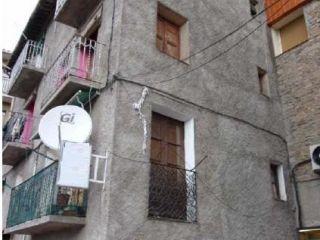 Casa en venta en plaza pedrera