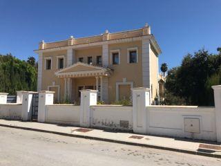 Unifamiliar en venta en Marbella de 203  m²