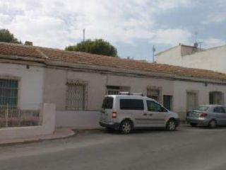 Unifamiliar en venta en Torraos, Los de 275  m²