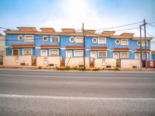 Unifamiliar en venta en Totana de 135  m²