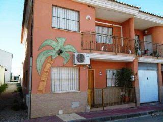 Casa en venta en c. rejas