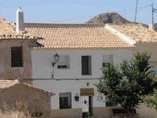 Unifamiliar en venta en Cañada De La Leña de 130  m²