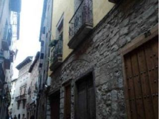 Casa en venta en c. rua