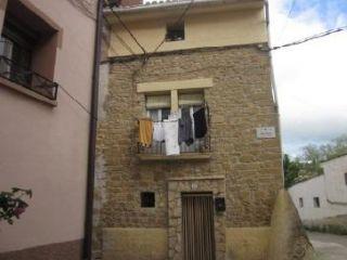 Casa en venta en c. rua vieja