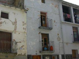 Casa en venta en c. jose maria diaz