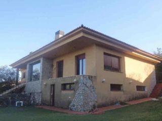 Casa en venta en c. canteira