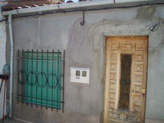 Casa en venta en c. manzano