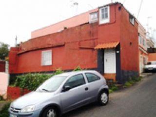 Casa en venta en carretera general del norte