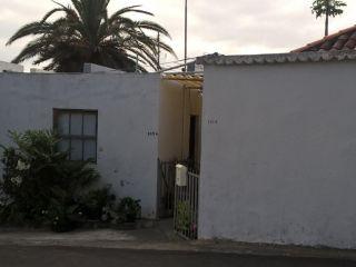 Casa en venta en c. la polvacera