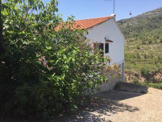 Casa en venta en c. gladiolo