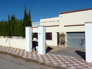 Casa en venta en c. mistral