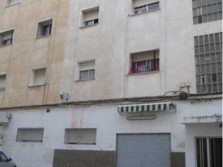Piso en venta en San Javier de 75  m²