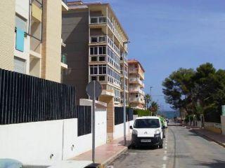Vivienda en la calle PLEAMAR de Torrevieja (Alicante)