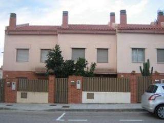 Casa en venta en c. de la pedrera
