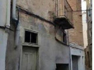 Casa en venta en c. caporal rius