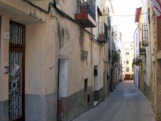 Casa en venta en c. castella