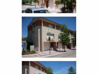 Casa en venta en avda. president companys