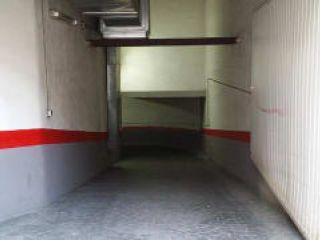 Garaje en Huétor Vega