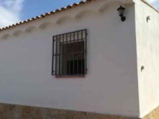 Piso en venta en Pedralba de 84,00  m²