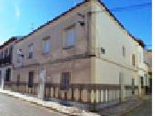 Casa en venta en c. cardenal cisneros