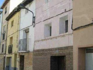 Casa en venta en c. alcocer