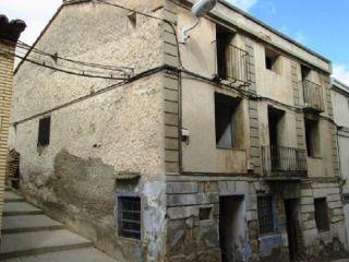 Casa en venta en c. mayor