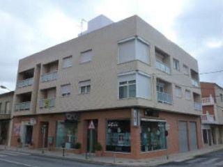 Atico en venta en Monserrat de 107  m²