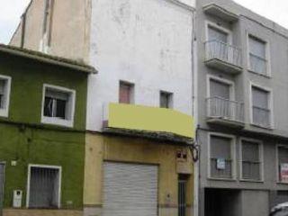 Unifamiliar en venta en Bellreguard, De de 349  m²