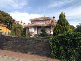 Casa en venta en c. rio cañamares
