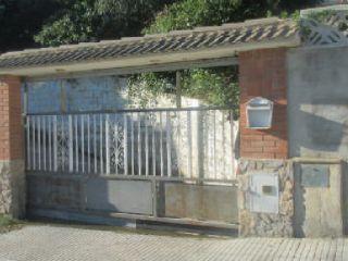 Casa en venta en avda. argimont