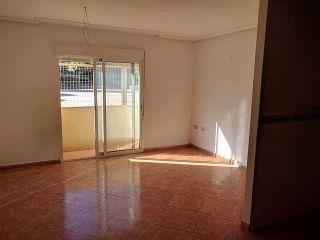 Piso en venta en Alhama De Almeria de 84  m²