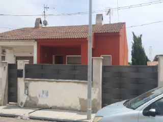 Casa en venta en c. pedraforca