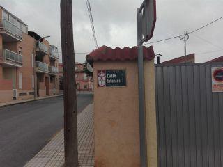 Calle Calle Infantes Los 5 1 -1 8 5, -1