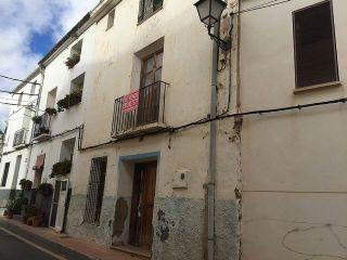 Casa o Chalet en ONIL (Alicante)