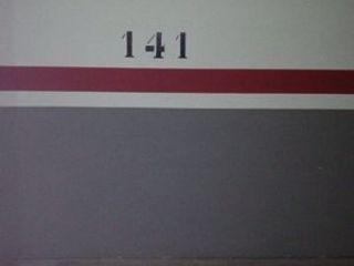 Piso en venta en Ibi de 27  m²