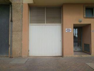 Piso en venta en Torre-pacheco de 31  m²