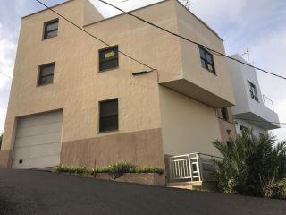 Casa en venta en C. Hoya Grande, San Andres Y Sauces, Sta....
