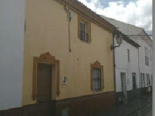 Casa en venta en c. valle abajo
